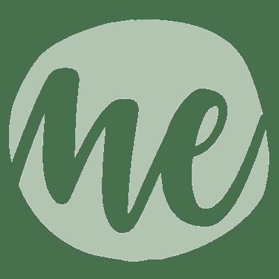 mindful-education-favi