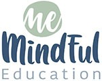 mindful-education-s